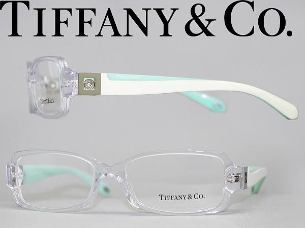 983d7a07b394 woodnet | Rakuten Global Market: Glasses Tiffany & Co. The PC glasses  lens