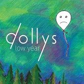 DOLLYS https://records1001.wordpress.com/