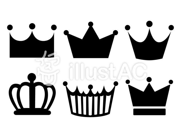 最高の壁紙 無料ダウンロード 王冠 イラスト かわいい 王冠 イラスト イラスト ティアラ イラスト