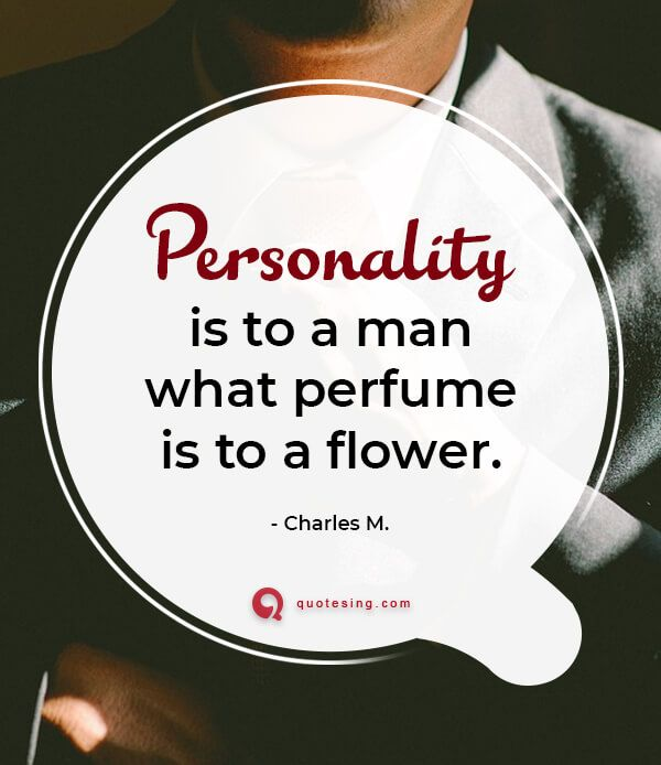 Quotes On Personality With Images Strong Personality Quotes Quotes