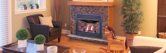 Enviro Dv36 Gas Fireplace Enviro Fireplaces Offer A Combination