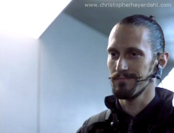 christopher heyerdahl actor