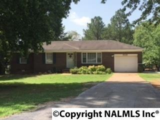 5114 Allendale Drive, Huntsville, AL 35811. $122,900, Listing # 1049295. See homes for sale information, school districts, neighborhoods in Huntsville.