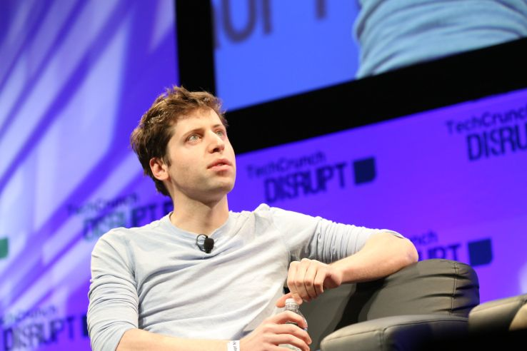 Y Combinator President Sam Altman to Take the Stage at Disrupt SF 2015 - http://www.baindaily.com/y-combinator-president-sam-altman-to-take-the-stage-at-disrupt-sf-2015/