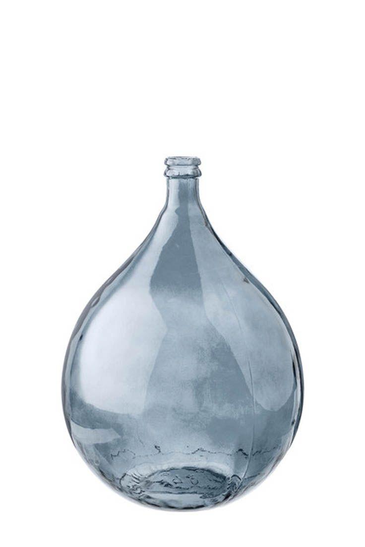 Bodenvase Drop In 2019 Blumen Vasen House Styles Bedroom