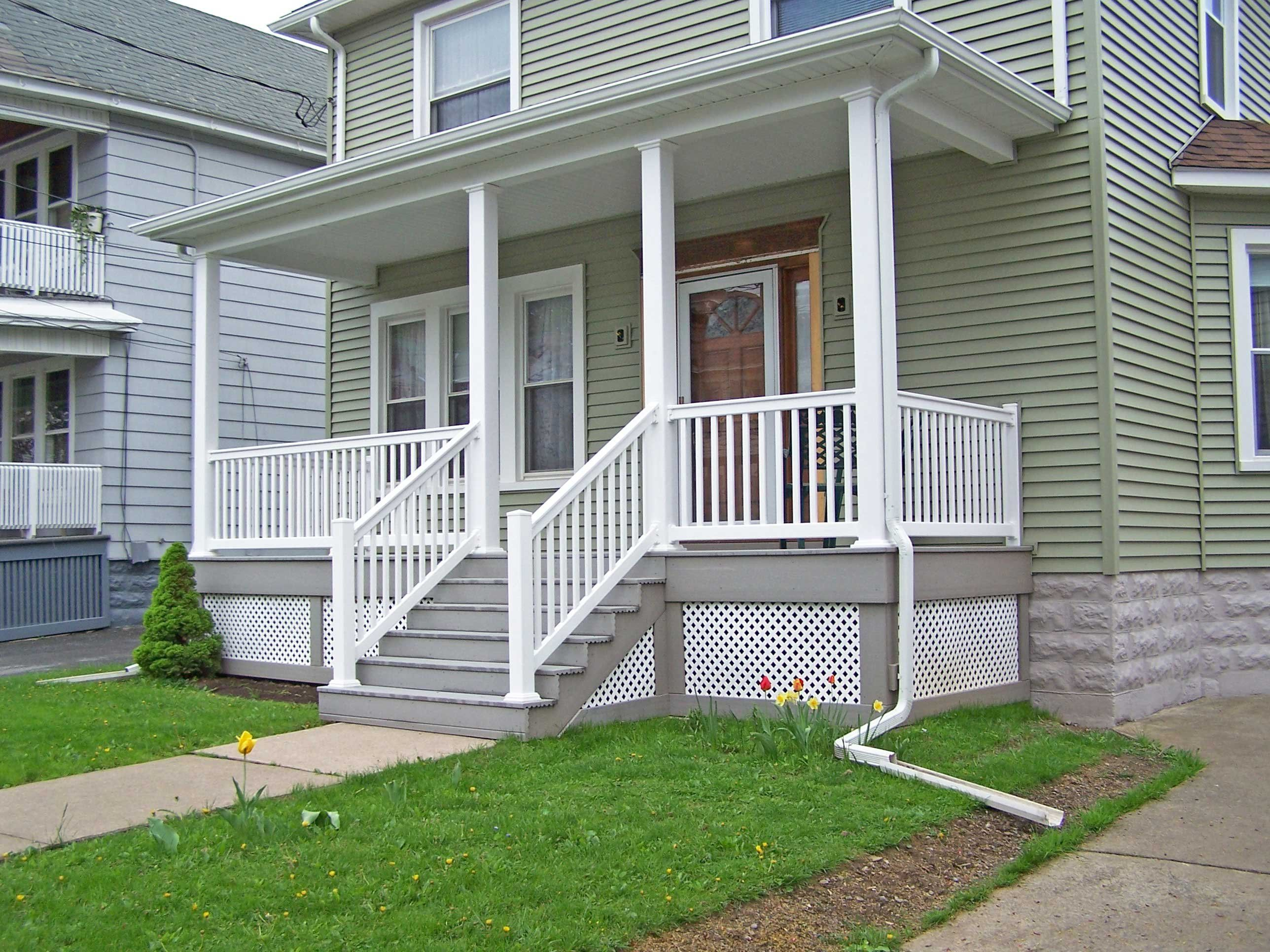 article ideas asfancy columns porch luxury railing excellent front exceptional com further