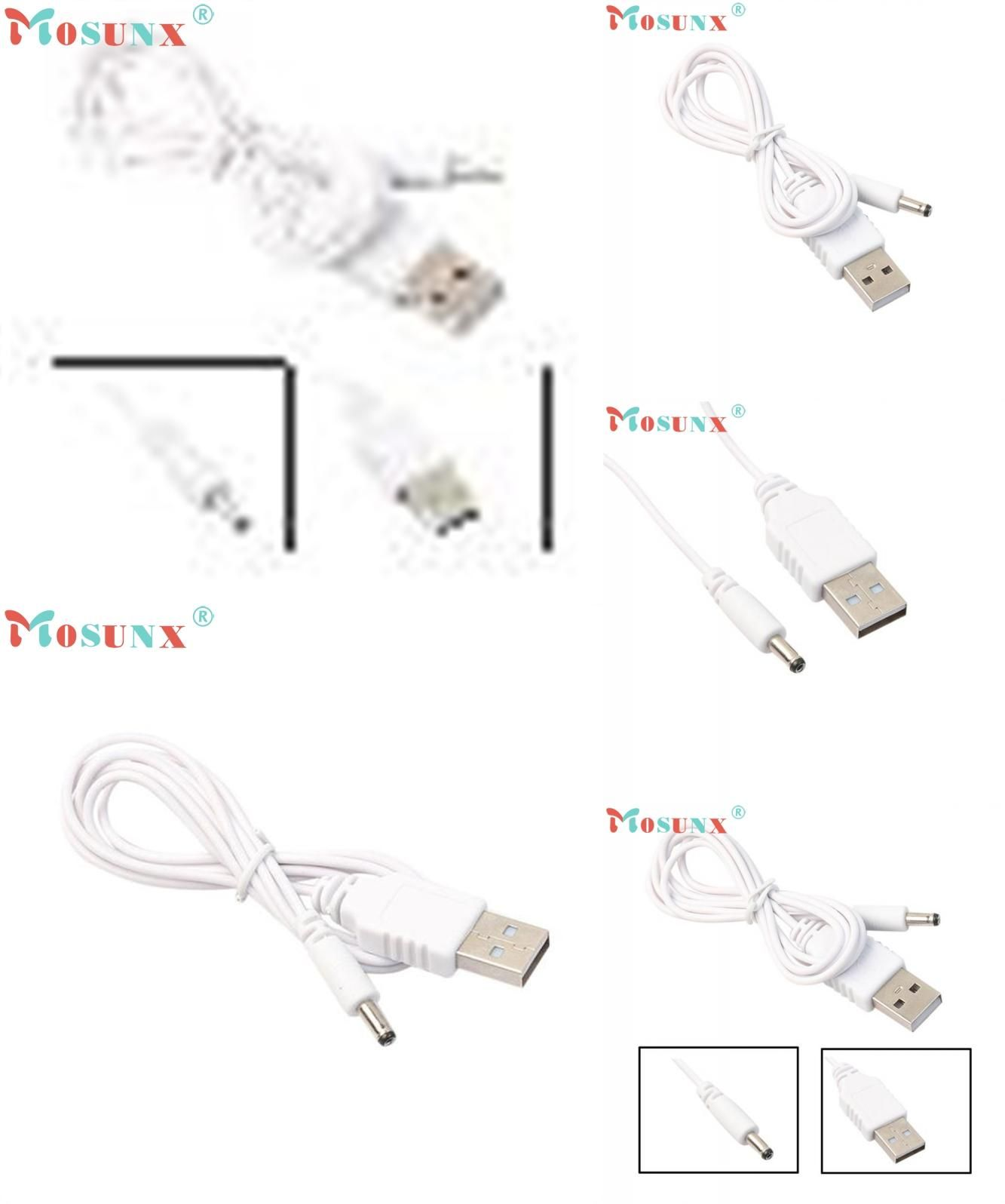 Visit To Buy Dc 3 5mm X1 35mm Female To Usb Type A Male