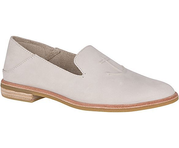 b875bfe40fe Sperry Top-Sider Women s Seaport Levy Loafer Women s Seaport Levy Loafer