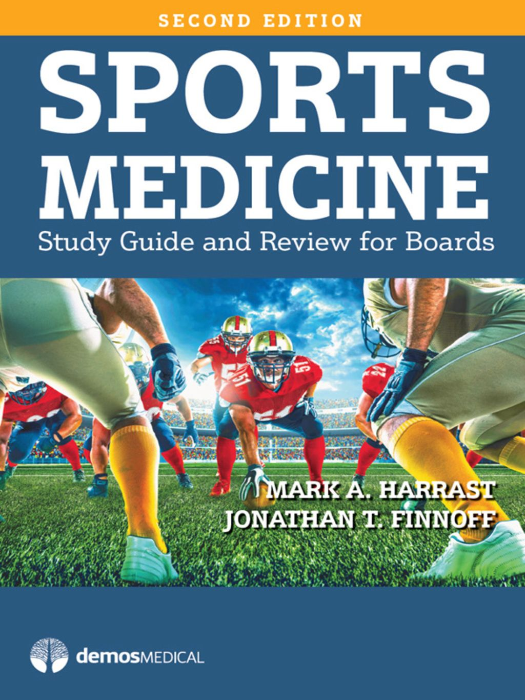 Sports Medicine Bible Prevent Detect And Treat Your Sports
