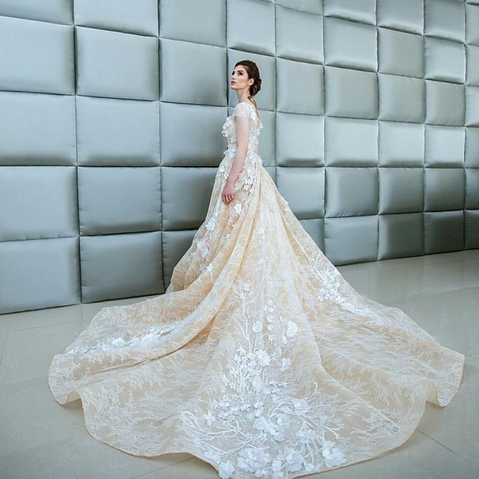 Perfect Inbal Dror Wedding Gown Prices Image Collection - Ball Gown ...