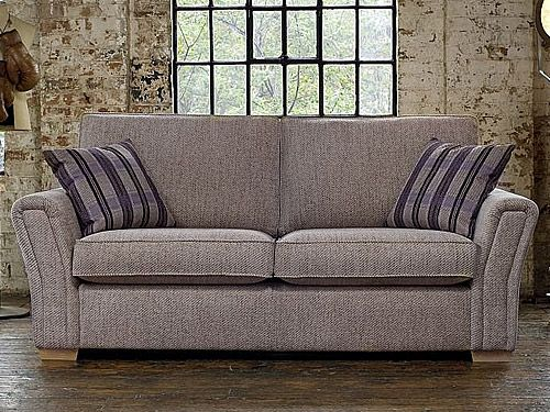 Fabric Sofas Diffe Types And Care