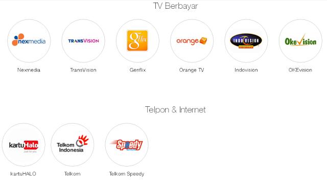 Cara Mendapatkan Stiker Tcash Tap Online Tanpa Ke Grapari Gratis Untuk Jabodetabek Buat Blog Stiker Blog Pesan