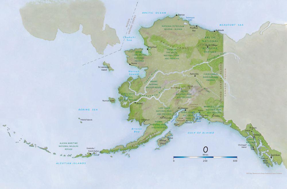 http://alaskaconservation.org/wp-content/uploads/2010/04/2Alaska-map-with-park-names.jpg