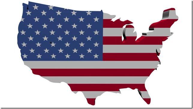 USA IPTV M3U Link Updated Free Streaming Live TV Channels [ Iptv