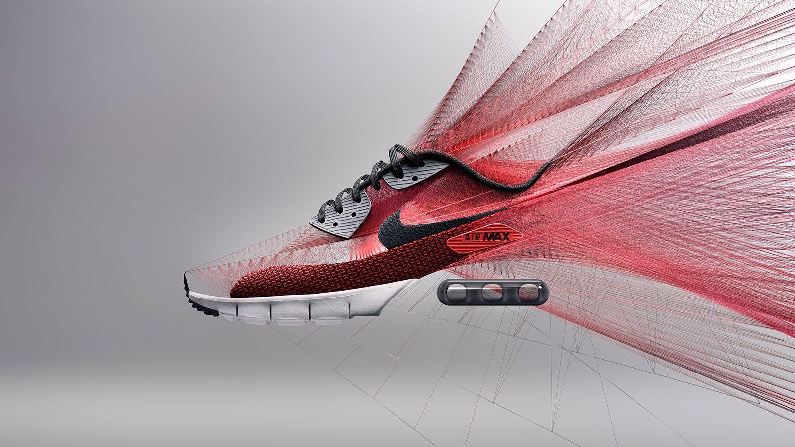 AirMaxLunar90_HUB_09_FILT.jpg | Nike design, Sneakers n
