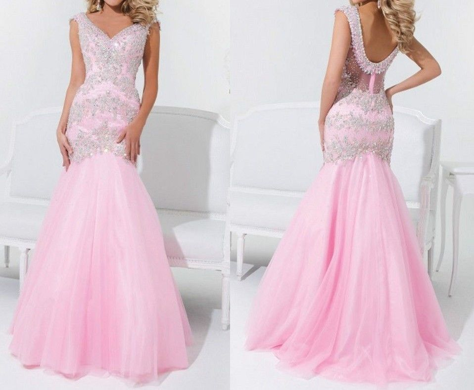 Photo of 2015 new wedding dress bridal gown evening dress ball g …