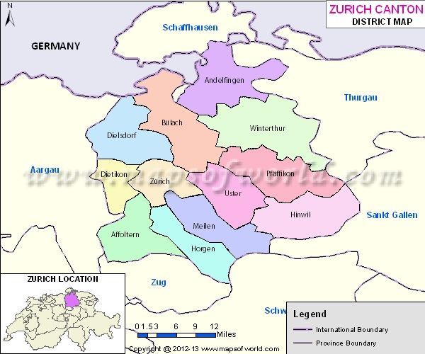 Zurich #Map, #Switzerland | World Cities Maps in 2019 | Switzerland on montreux switzerland map, rhine river map, seoul korea map, geneva map, zermatt village map, edinburgh scotland map, europe map, zurich google map, france map, zurich language, madrid spain map, austria map, zurich world map, bern switzerland map, brugg switzerland map, basel switzerland map, pfaffikon switzerland map, barcelona map, paris switzerland map, switzerland on a map,