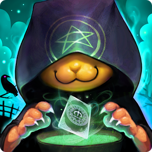 Generate gems and gold with Mabinogi duel hackmabinogi duel Hack is