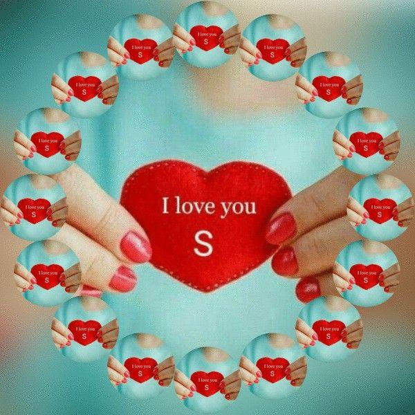 Safiya Saleem I Love You S Love Quotes Wallpaper True