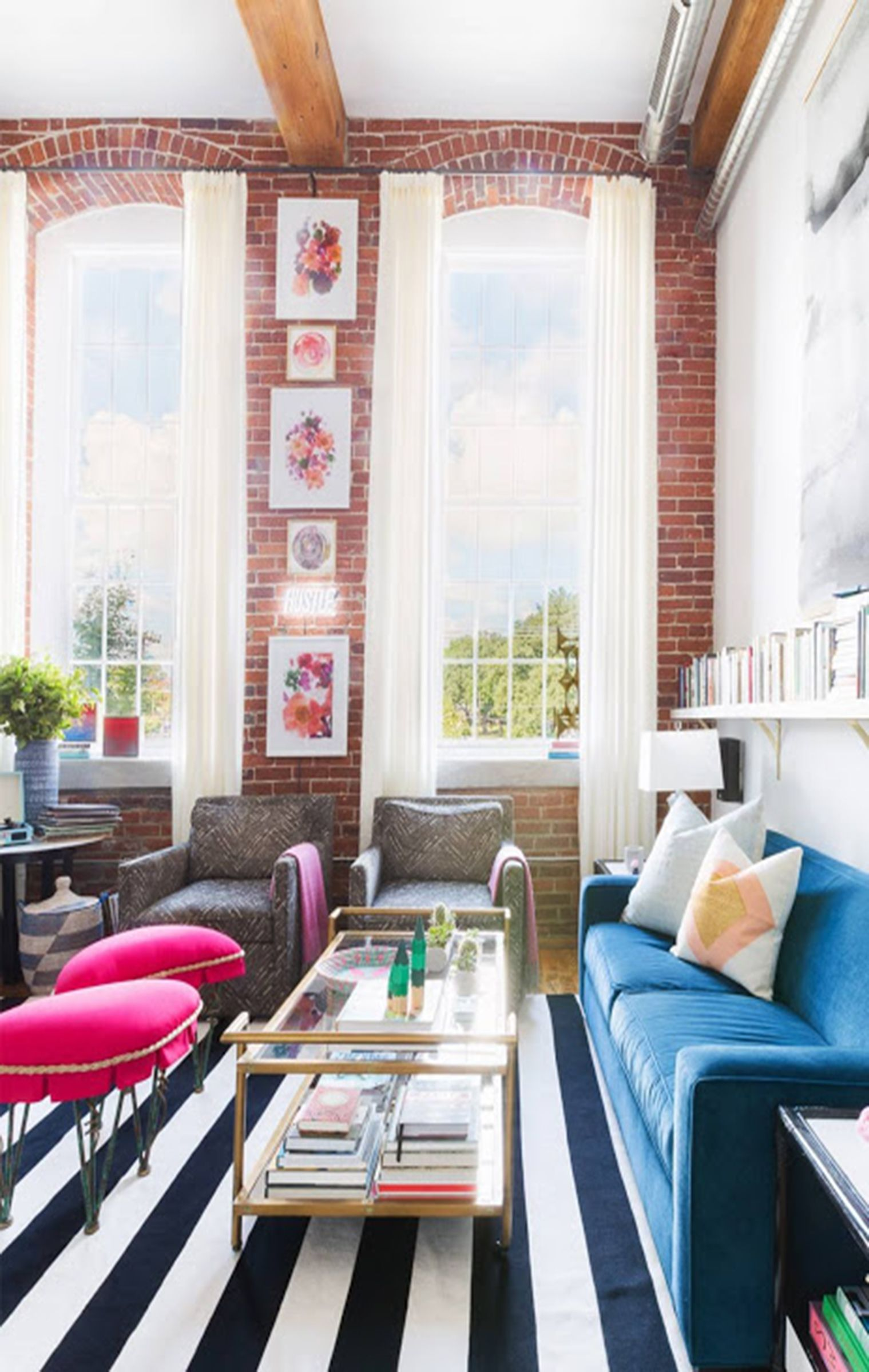 homedecor home interiors dream home pinterest
