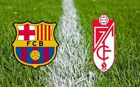 Prediksi Skor Barcelona vs Granada 9 Januari 2016 Malam