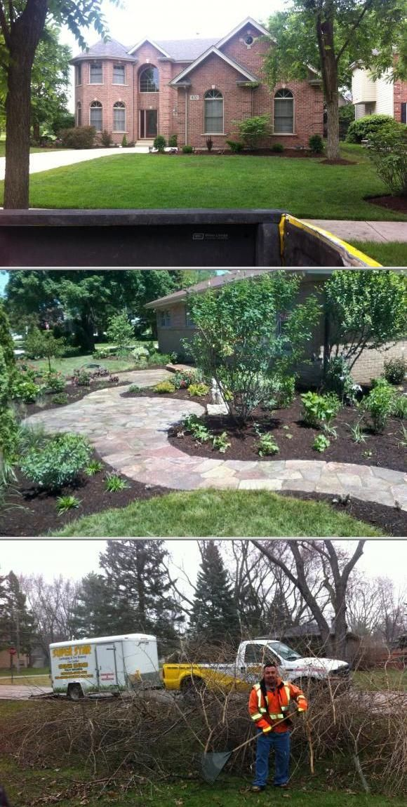 Pin On Home And Yard Projects Handyman Builders Plumbers Electricians And More