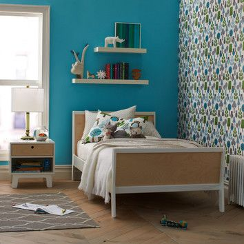 Best You Ll Love The Gigi Twin Bed At Wayfair Great Deals On 400 x 300