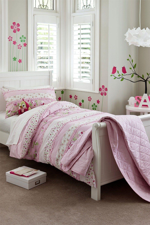 62 Ezi Children Bedroom Linen Online Bed Window Dressing Furniture
