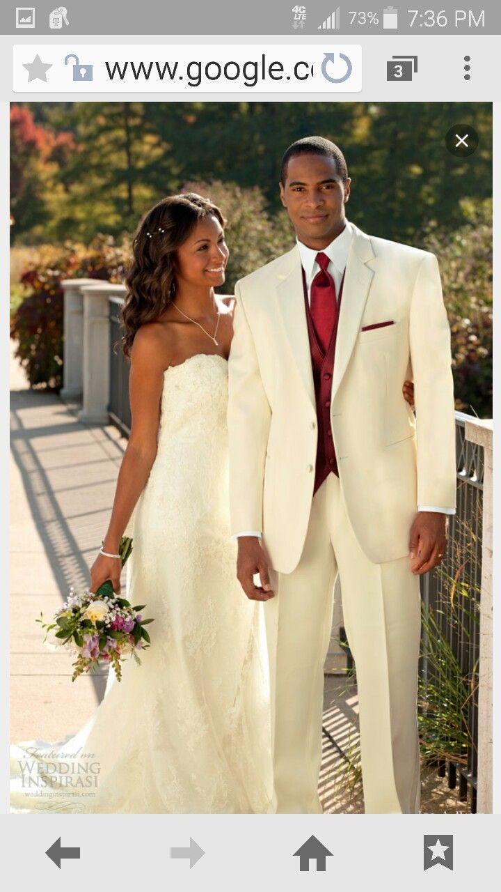 Love This Look Wedding Tux Wedding Suits Tuxedo Wedding