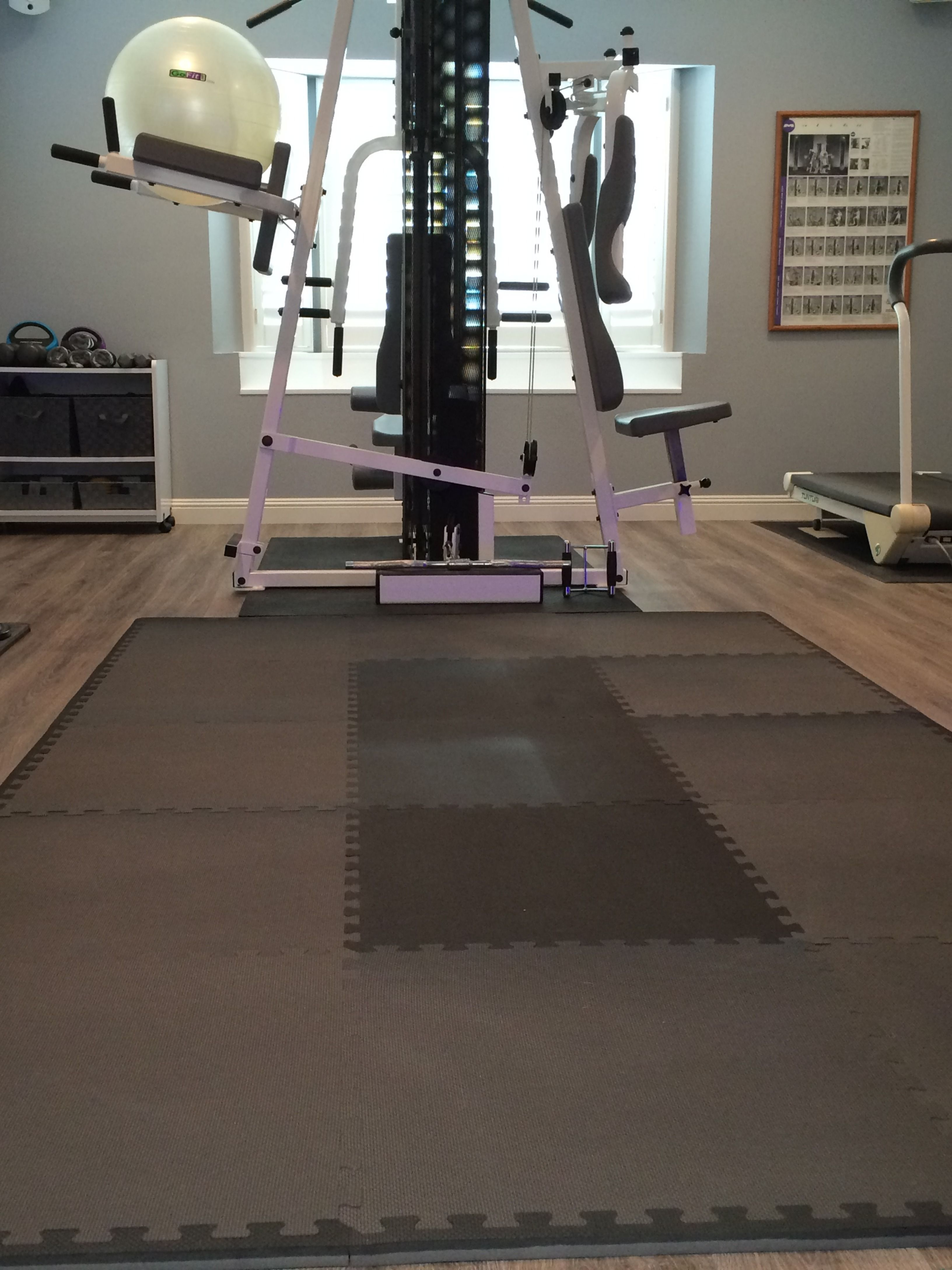 What Are The 5 Best Gym Mats For Home Exercise Gym Mats Best Gym At Home Workouts