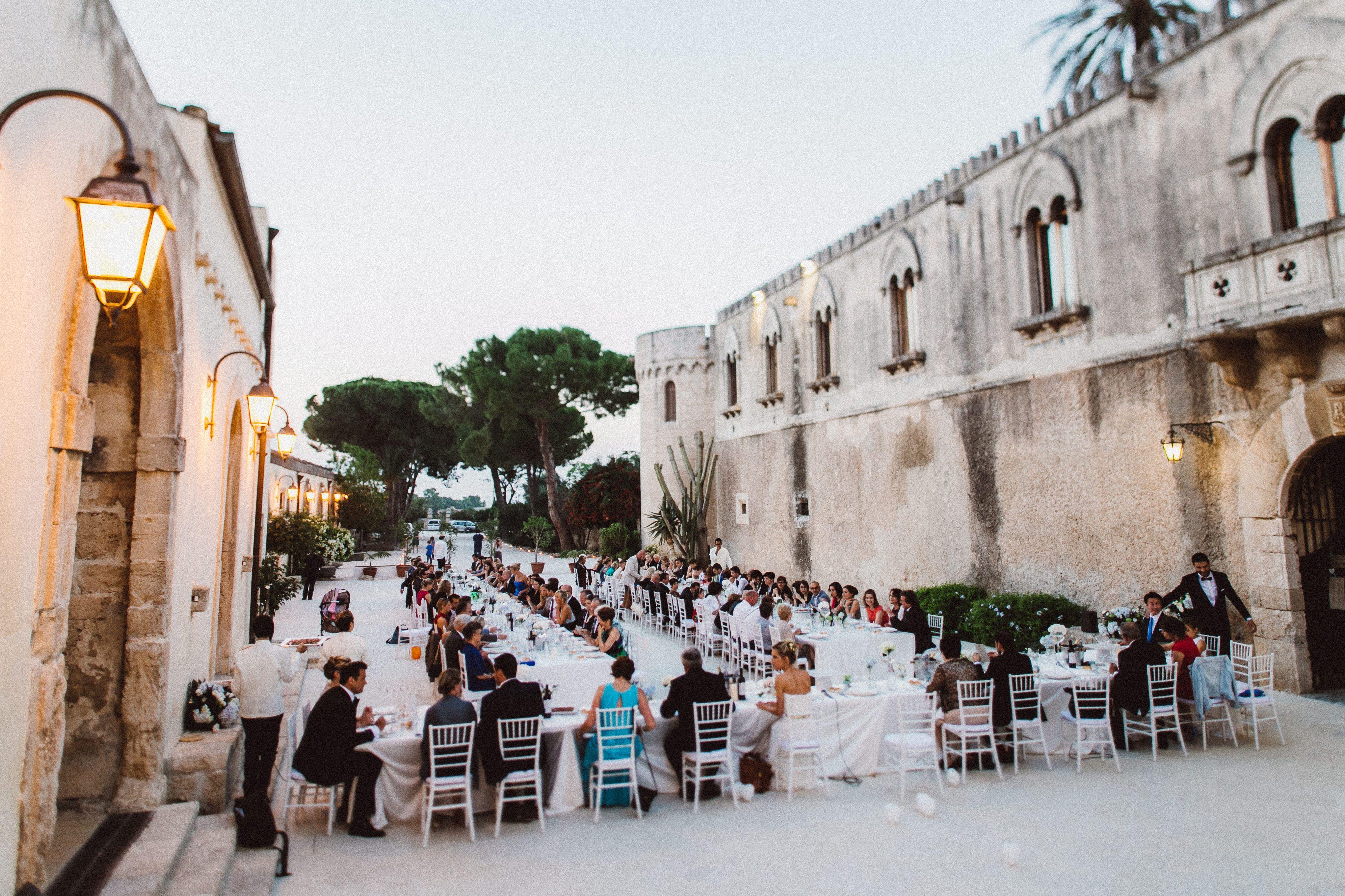 Taormina Sicily Italy Ferien Reise Hochzeiten