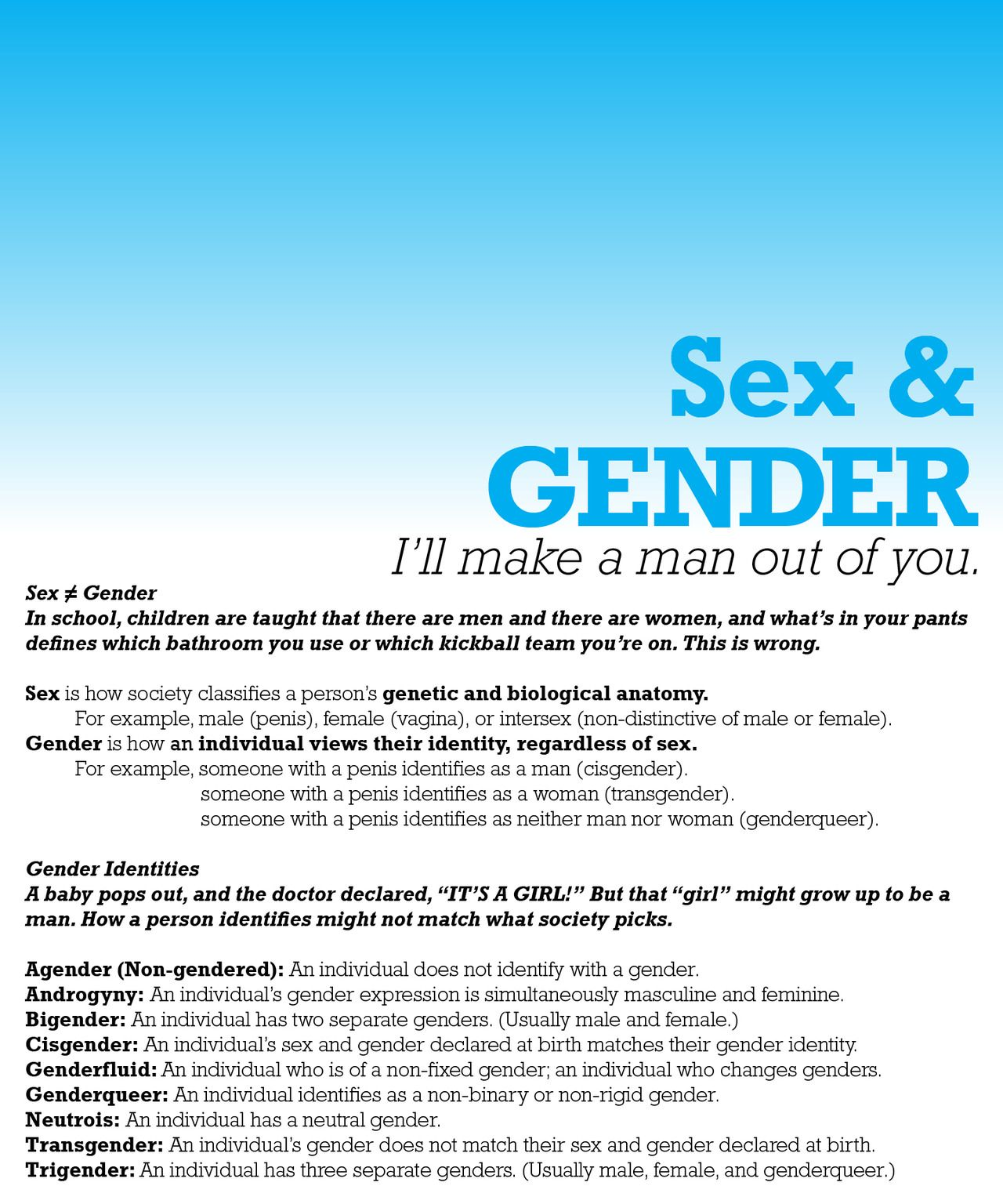 best images about sex vs gender men and women 17 best images about sex vs gender men and women neuroscience and construction