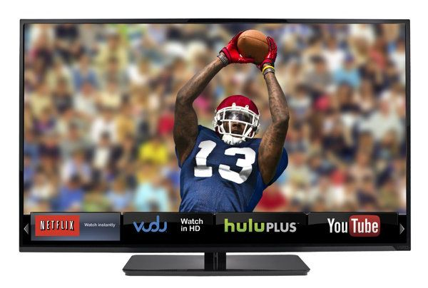 Game day TVs | PCMag's top televisions under $500 for football game day - Yahoo