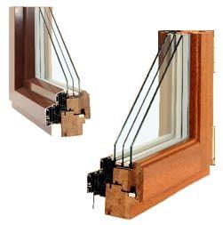 Low E High Efficiency Windows