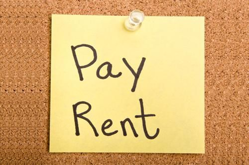 15 best ideas about Late Rent on Pinterest   Money, Keep calm and ...