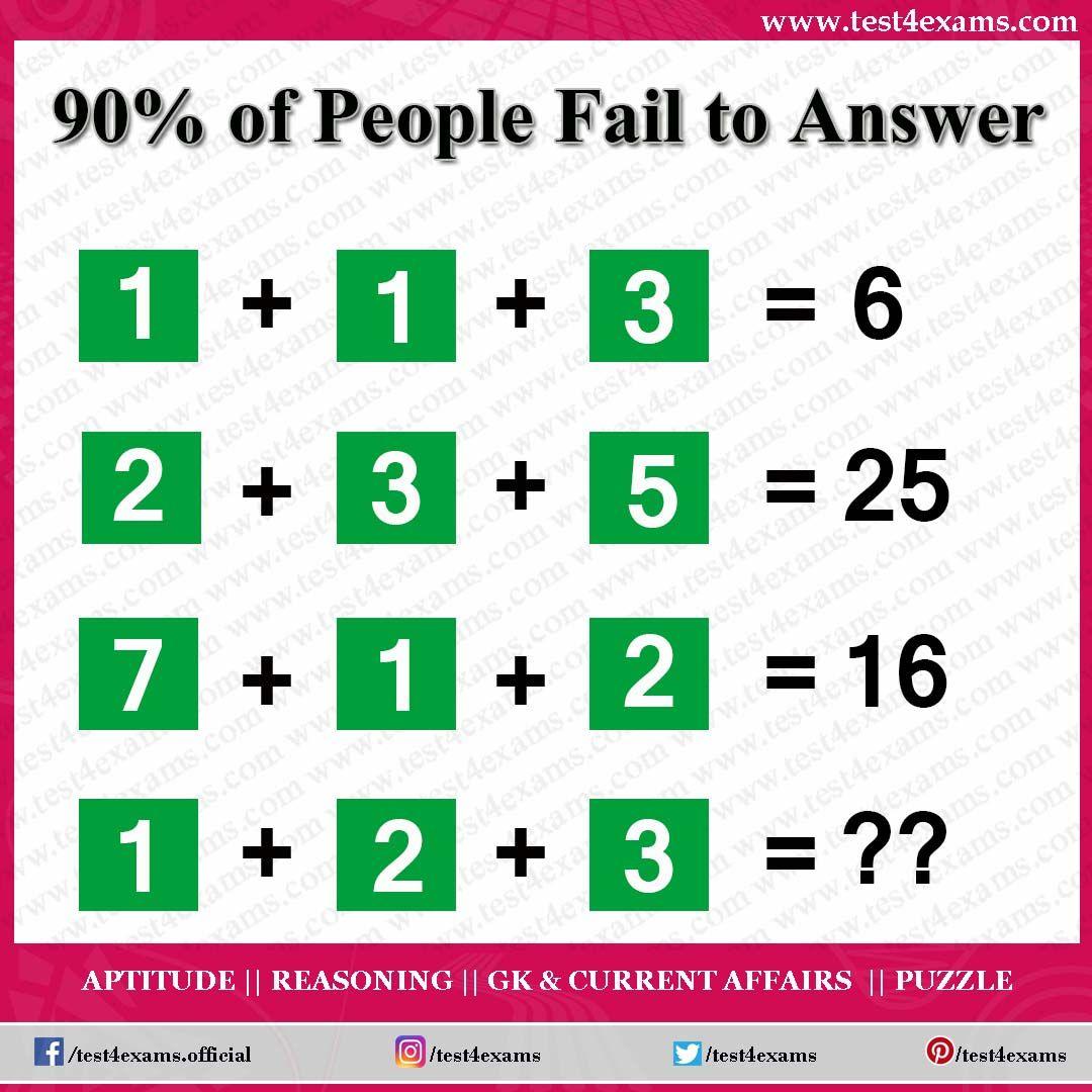 7bba84d7b971595a8248fb06e051aa8e - How To Get Rid Of 1 2 In An Equation