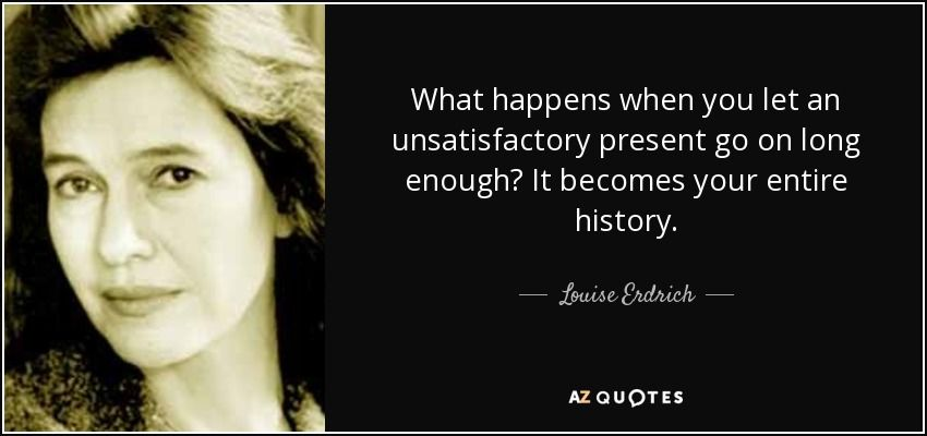 Az Quotes Fascinating Top 25 Quoteslouise Erdrich Of 134  Az Quotes