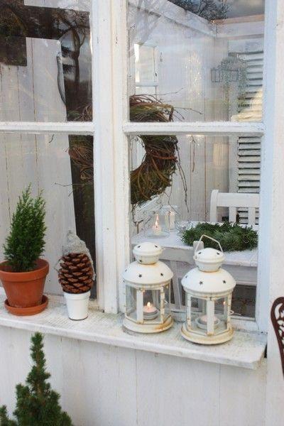shabby chic deko pinterest andrella liebt herzen deko und dekoration. Black Bedroom Furniture Sets. Home Design Ideas