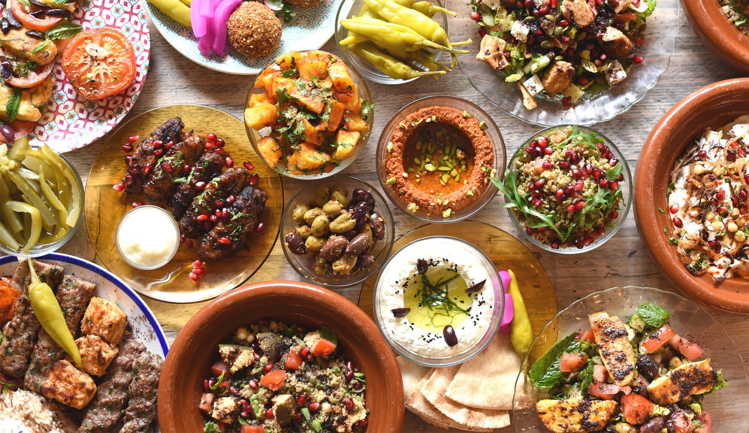 Pin On Ymmyy Beirut