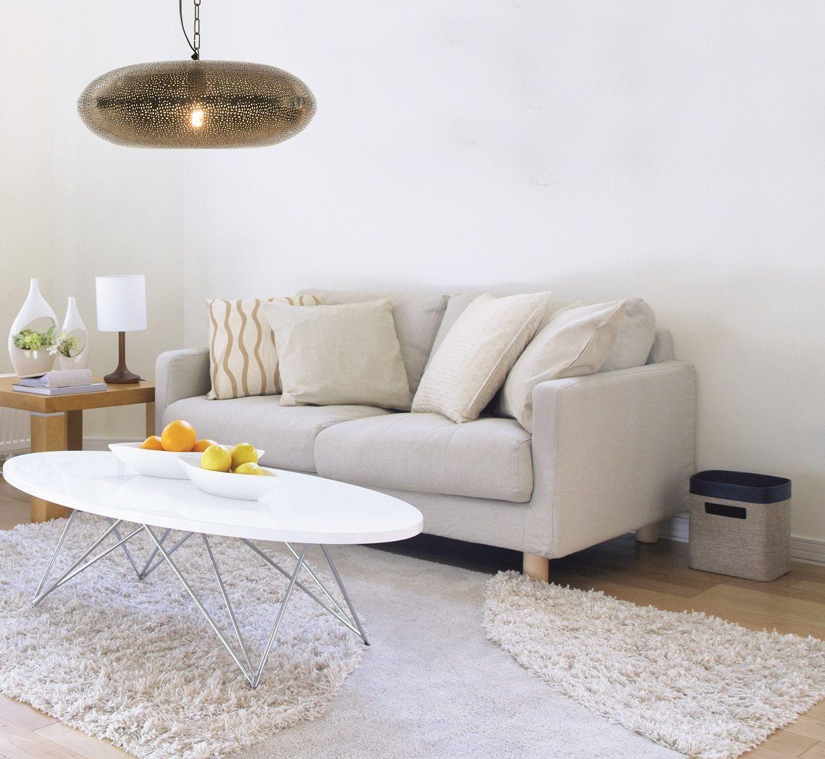 Aménager un salon rectangulaire | salon en 2019 | Salons ...