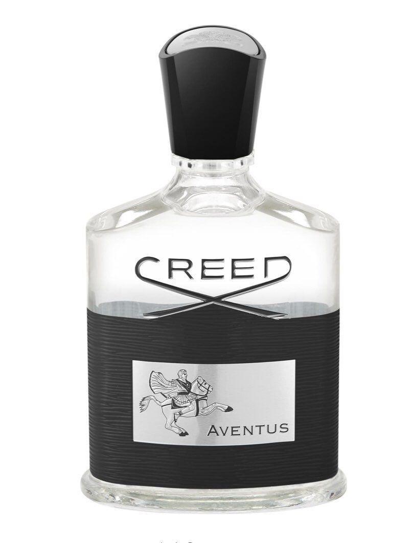 Creed Viking Sample 2 ml Gents