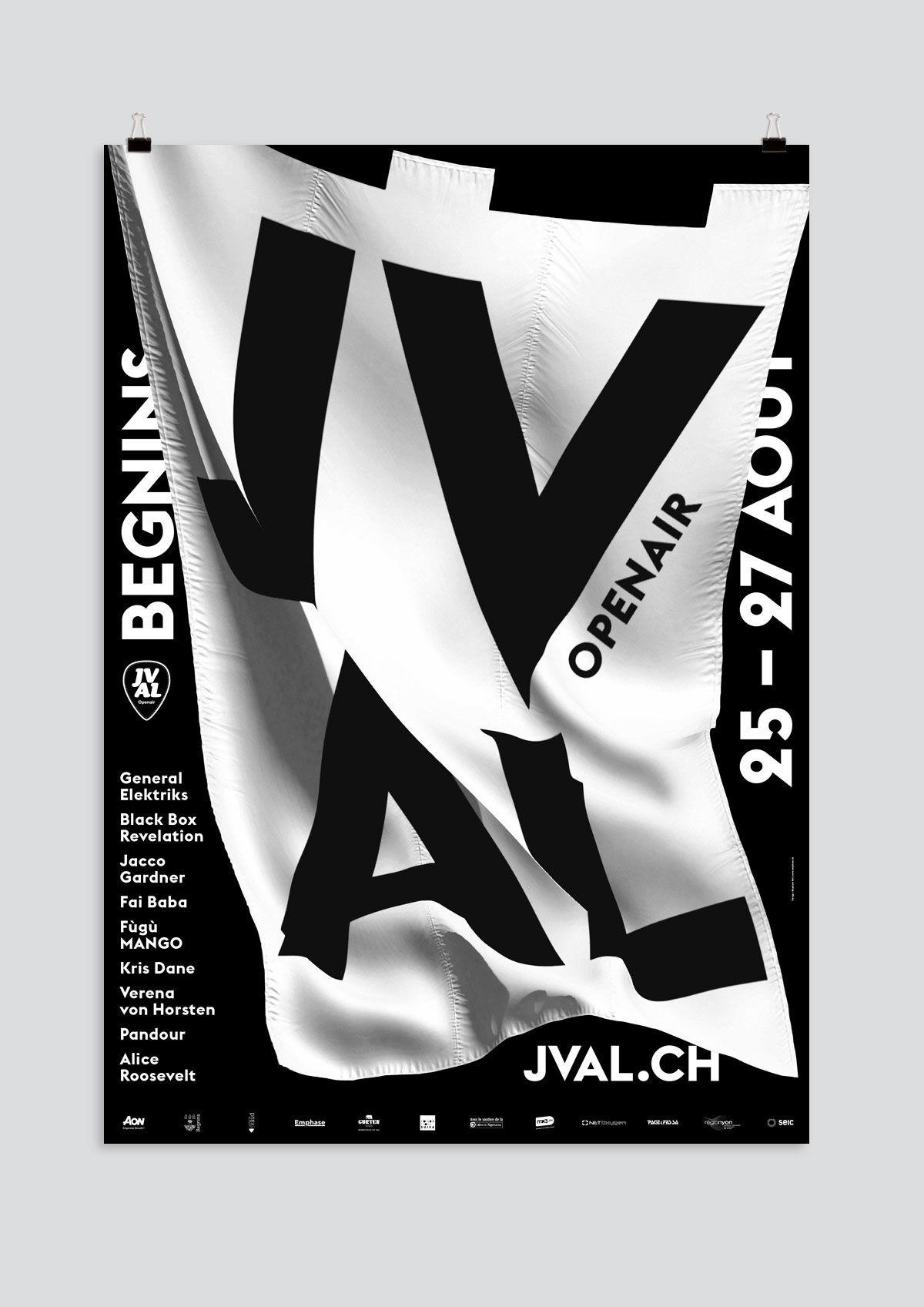 25 best ideas about flaggen selbst gestalten on pinterest fahnen selbst gestalten tagebuch. Black Bedroom Furniture Sets. Home Design Ideas
