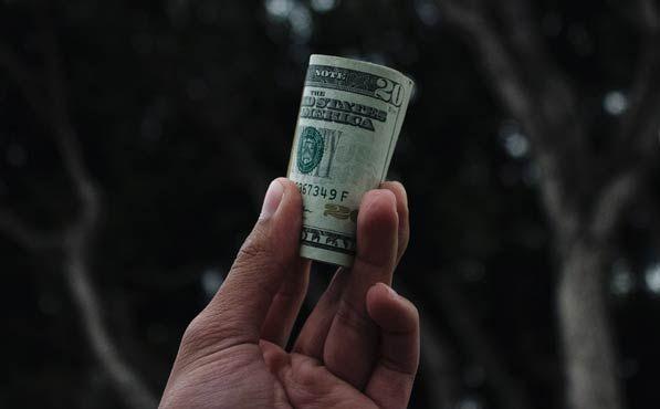 Aprende cómo controlar los gastos 💰 ¡Es más sencillo de lo que crees!