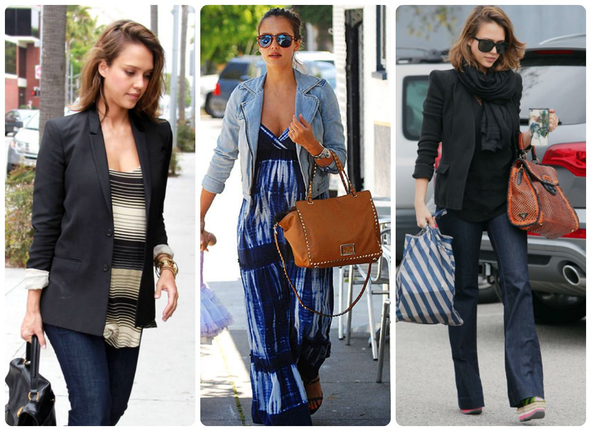 Celebrity Baby Bump Fashions   Maternity fashion, Maternity ...