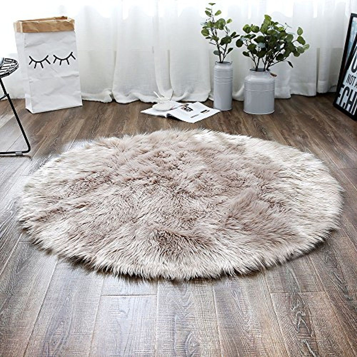 for decorating rug rugs with new costco throw orian area chic decoration lovely floor design elegant ideas of edmonton pattern