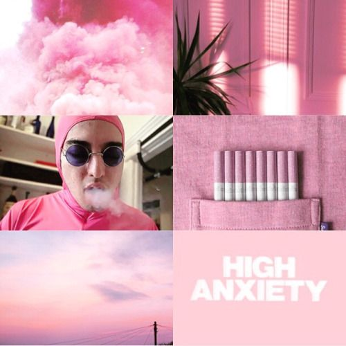 Pinkguy Aesthetic Pink Aesthetic Filthy Frank Wallpaper Aesthetic Images