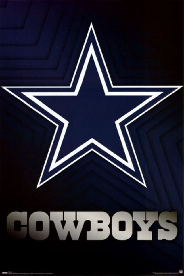 Dallas Cowboys Backgrounds For Desktop Wallpaper (With
