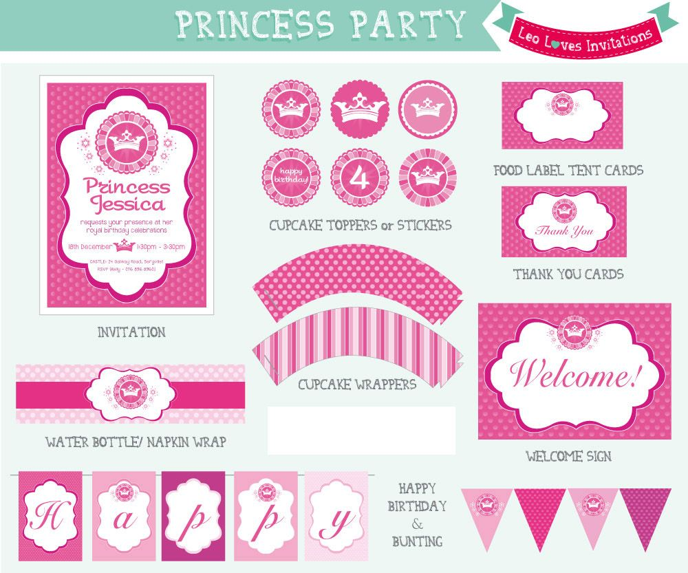 best images about party princess cute princess 17 best images about party princess cute princess printables and royal party