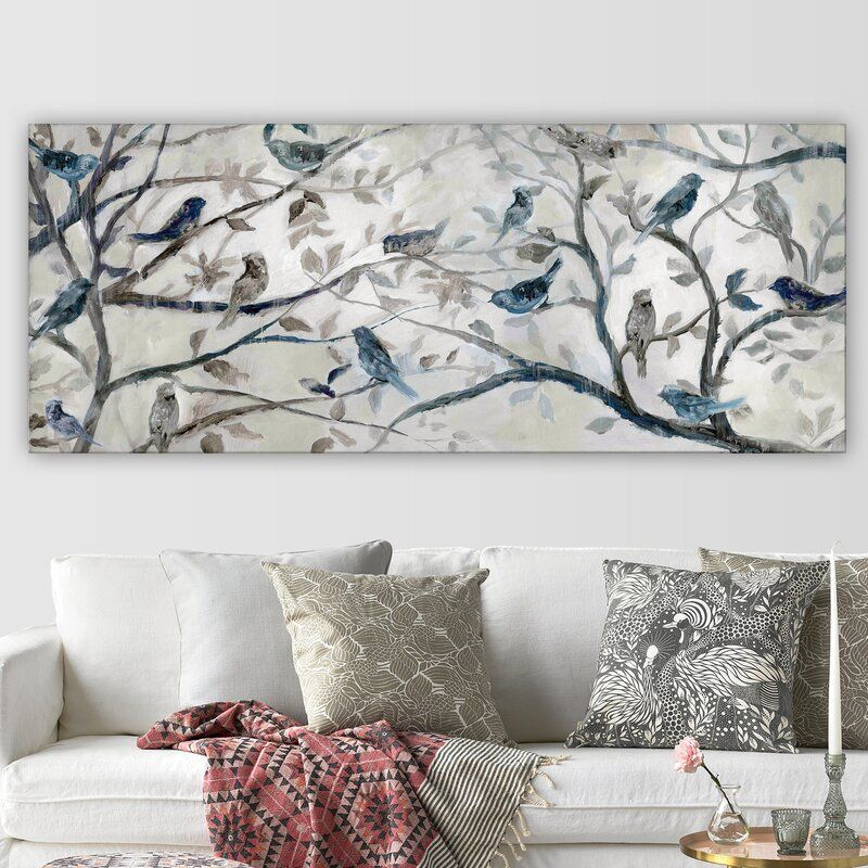 Pin By Sharda Pandit On Wall Decor In 2020 Decor Canvas Painting Wall Art Decor