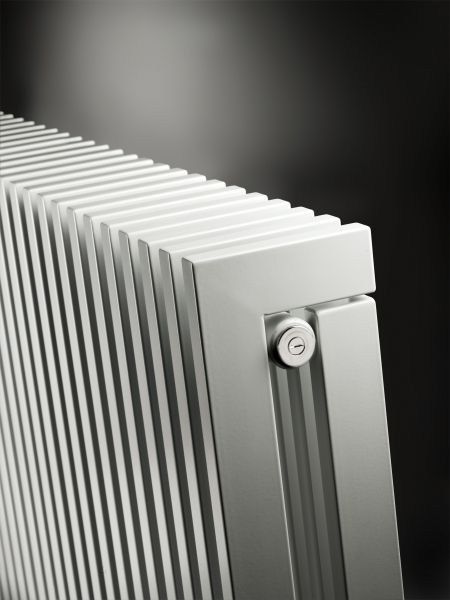 Vasco Design Radiatoren.Zana Multi 2 Vasco Design Radiatoren Designer Radiator